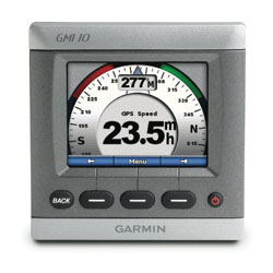 GARMIN_GMI_10_DISPLAY.jpg